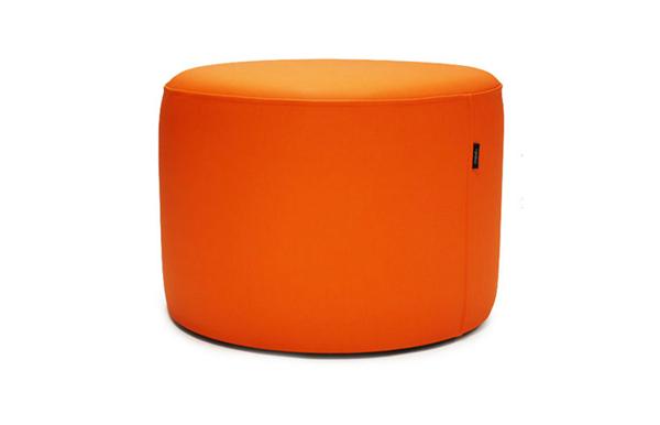 Compra online de mobiliario contract