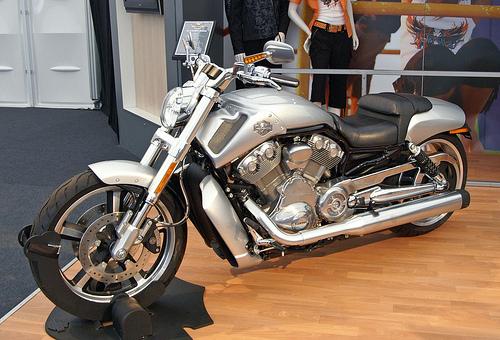 Comprar la motocicleta ideal acorde a tu personalidad