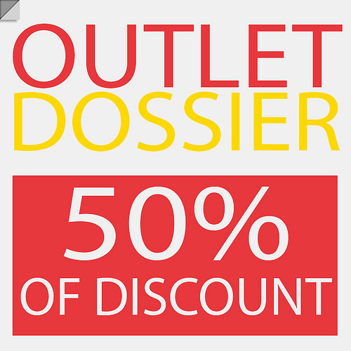 OUTLET DOSSIER