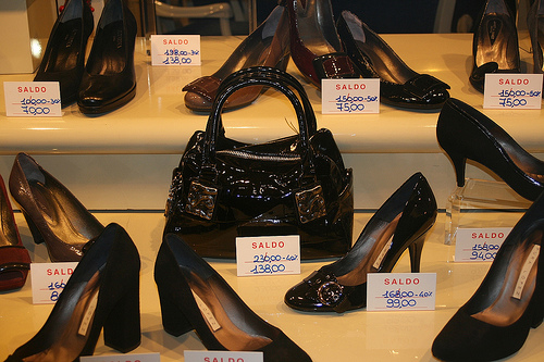 4 consejos necesarios para comprar zapatos online rebajados de precio