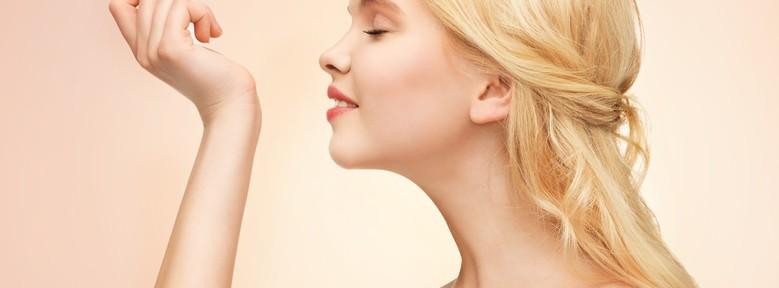 Consejos para comprar un perfume online
