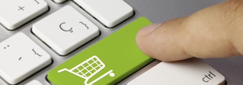 Evita las compras compulsivas también Online