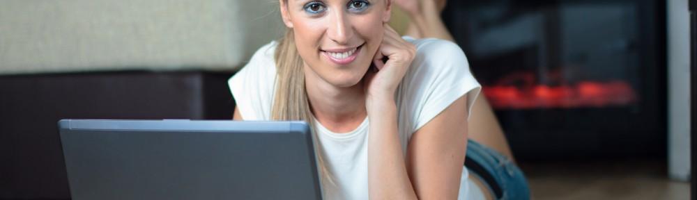 Probadores virtuales, el futuro de las compras