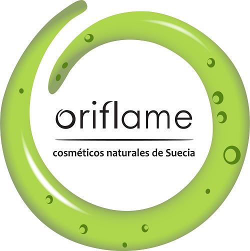 Oriflame, tus cosméticos de calidad online