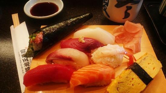 sushi-odaiba-manytypes