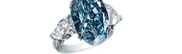 Las joyas más exclusivas