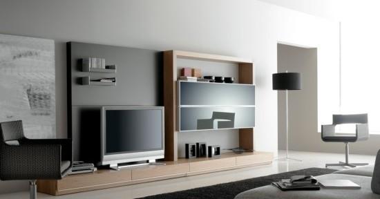 Compra muebles online y no te muevas de casa
