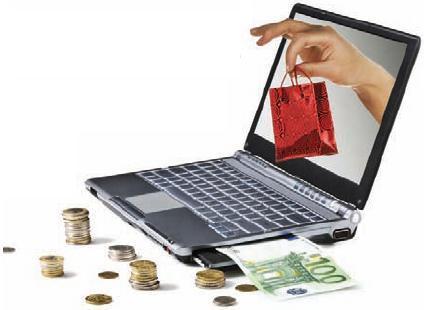4-de-cada-10-españoles-hacen-compras-online
