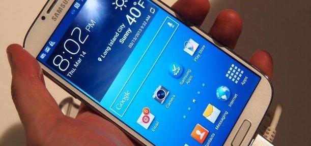 Las mejores alternativas a los altos precios de los teléfonos móviles