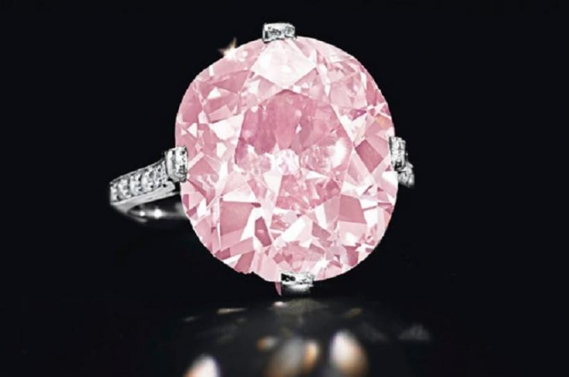 blog_images_1372977640-diamante-graff-pink