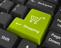 Evita colas comprando online… ¿o no?