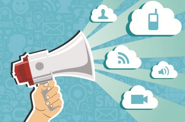 Cinco cosas para publicitar tu negocio y cómo comprarlas