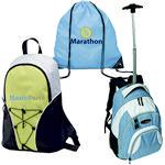 bolsas y mochilasII