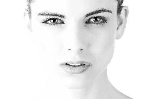 Los mejores productos cosméticos para el cuidado facial
